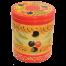 Spanish Olive Garlic Keeper