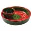 Olive Bowl Fiesta