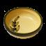 Classic Olive Tapas Bowl