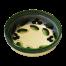 Green Olive Tapas