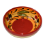Spanish Olive Tapas Bowl